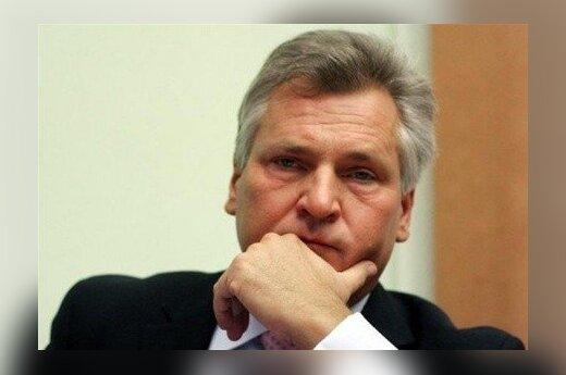 ЕС формирует экономический пакет для компенсации потерь Украины