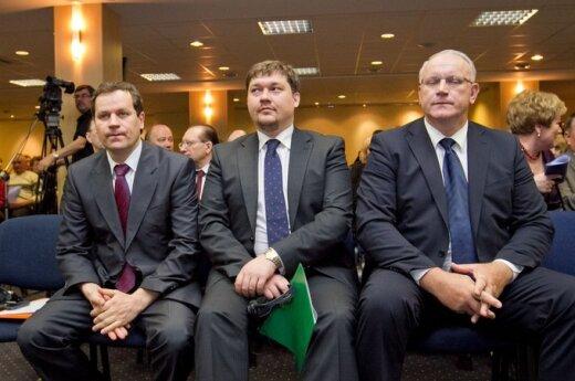 Haszczyński: AWPL może stać się poważnym graczem politycznym