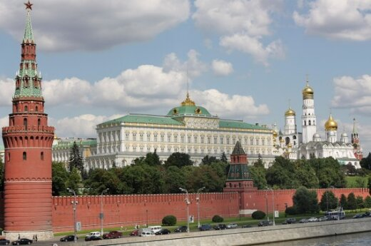 Правительство РФ откроет сайт для переселенцев