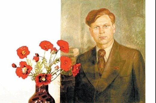Petras Cvirka