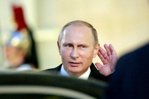Подавляющее число россиян уверены в коррумпированности власти России