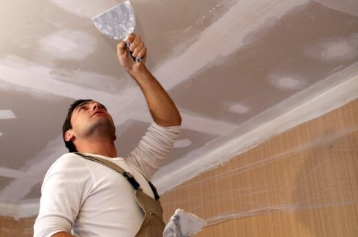 Новые правила в связи с ремонтом квартир: обрадуются далеко не все