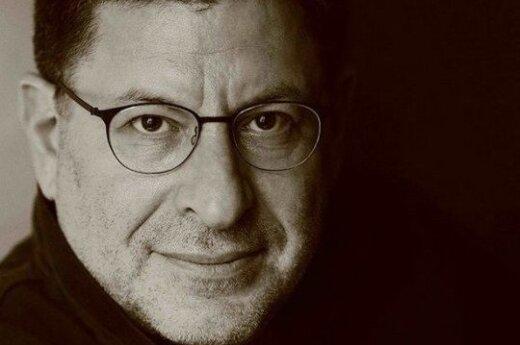 Психолог Лабковский: невмешательство - из разряда советского наследия