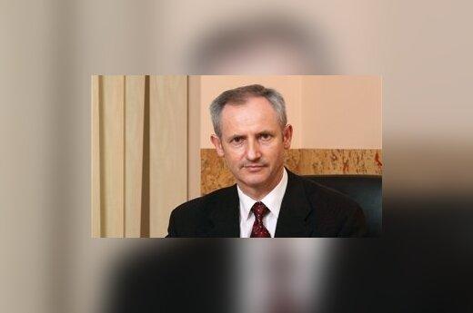 Czesław Okińczyc