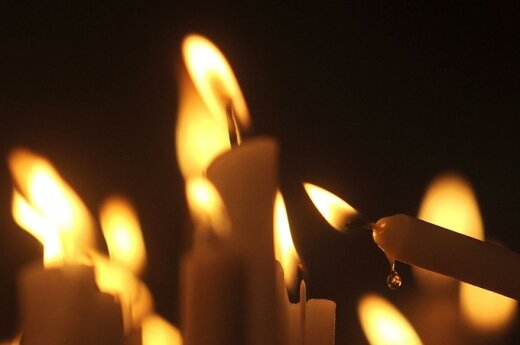 Apie tragediją Dembavoje: kaip tokius nusikaltėlius galima vadinti smulkme?