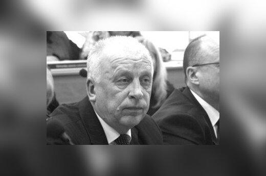 Viktoras Gaižauskas