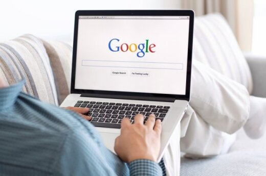 Google, Swedbank and Maxima among most popular brands in Baltics