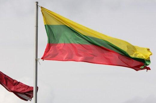 В Вильнюс съехались более 100 почетных консулов Литвы