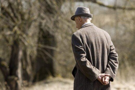 Kam naudinga kaupti pensijų fonduose?