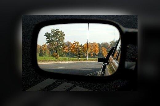 Pogoda na weekend: Idzie jesień