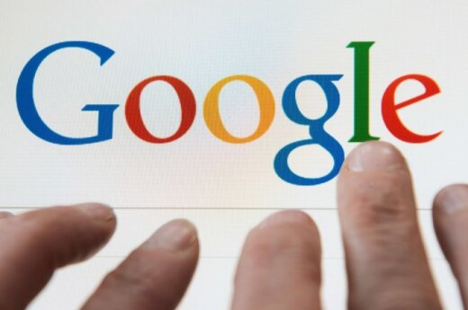 Opinion: Breaking up Google at European Parliament