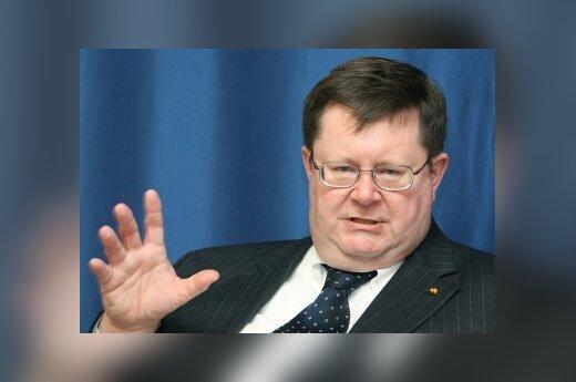 Спецпредставитель НАТО: Россия не имеет права нам угрожать