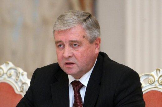 Vladimiras Semaška