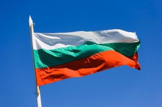 Bułgaria: Strzelanina w szkole