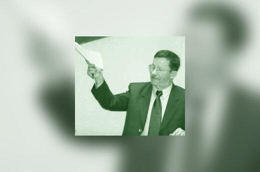 Rolandas Pavilionis