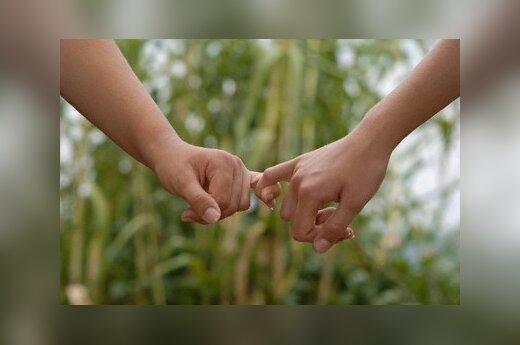 Гродно и Алитус стали побратимами