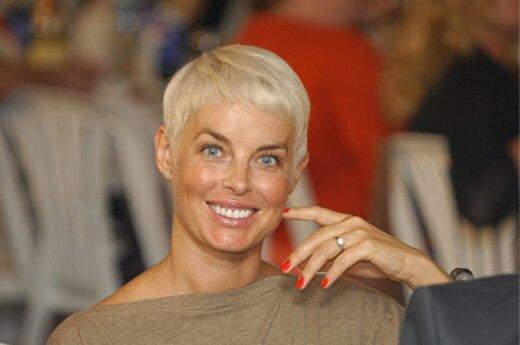Anastasija Kalmanovič