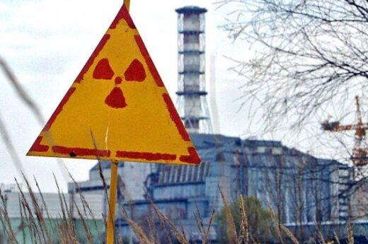 В Литве собирают подписи против белорусской АЭС