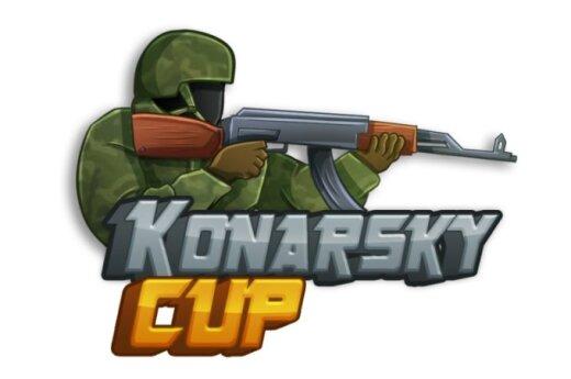 Konarsky Cup