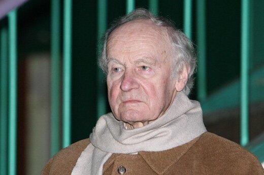 Algimantas Nasvytis
