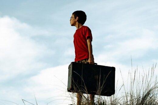 Psichologinės pagalbos centras padės migracijos paliestoms šeimoms