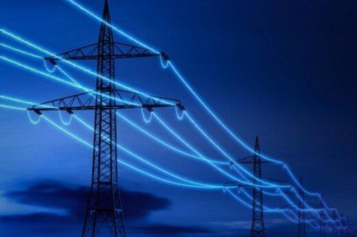 По электромосту с Польшей будет консультировать Ernst&Young