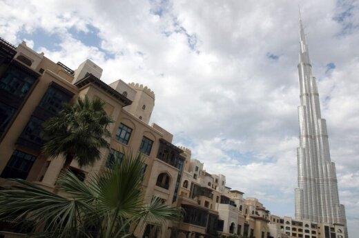 Власти ОАЭ сняли обвинения с молодой пары за внебрачный секс