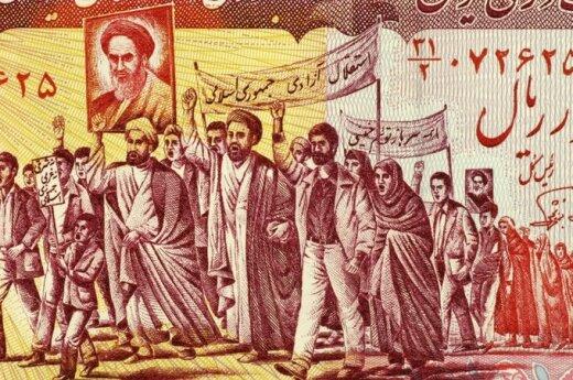 Iran stworzył alternatywę dla YouTube