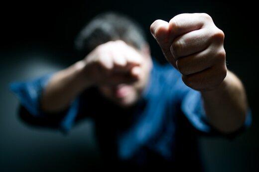 На Кубани совершено нападение на группу журналистов