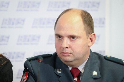 Vladimir Jankoit