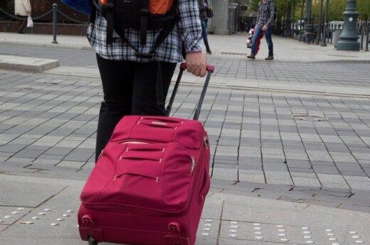 Рекордный масштаб эмиграции: прогнозы неутешительны