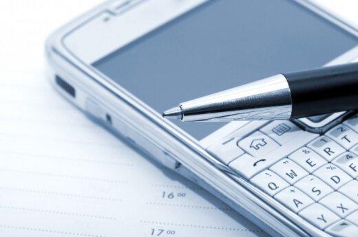 6 įrankiai, kurie palengvins finansų tvarkymą