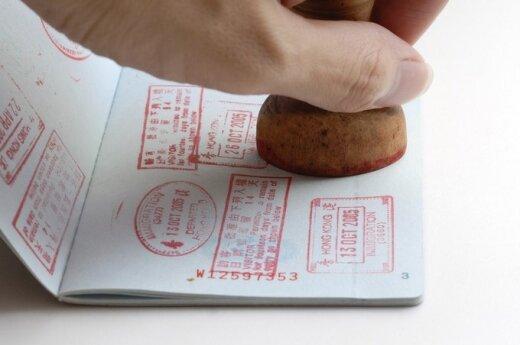 Rosji: Eksperyment wizowy w obwodzie kaliningradzkim