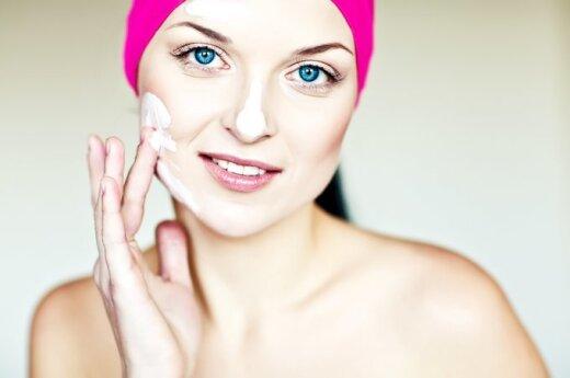 Как ухаживать за кожей: ответы косметологов