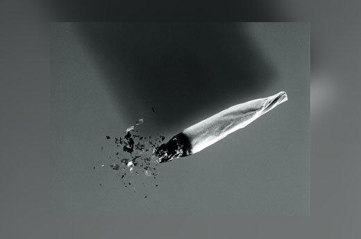 Narkotikai, nuorūka, hašišas
