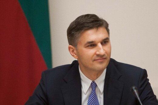Zamieszanie wokół deklaracji ministra Niewierowicza, Poczykowskiej i innych wiceministrów