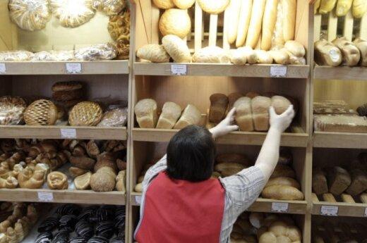 Всемирный банк ухудшил экономический прогноз по России