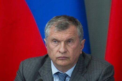 Igoris Sečinas