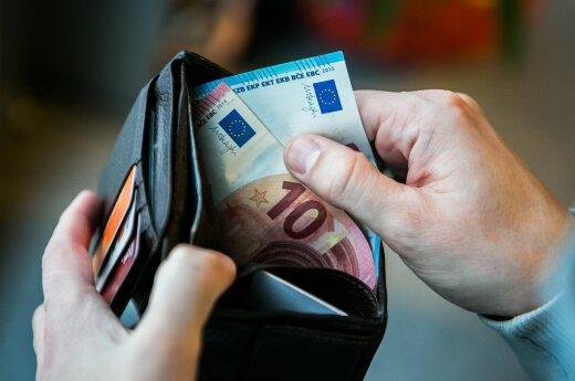 Plečia kompensacijų gavėjų ratą: kreiptis galės tūkstančiai gyventojų