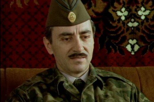 Дудаев предсказывал аннексию Крыма 22 года назад