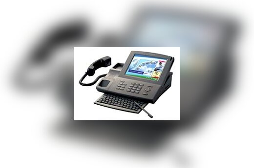"""Samsung WebPhone"""