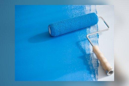 Правительство одобрило введение обязательной платы на ремонт домов