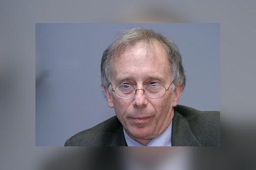 Robertas Nurickas