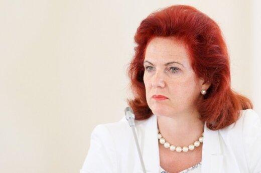 Solvita Aboltina
