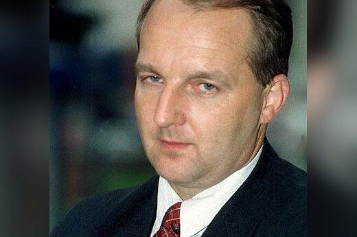 Gediminas Jakavonis
