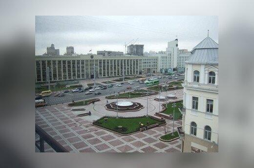 Посол РФ: Россия не претендует на суверенитет Беларуси