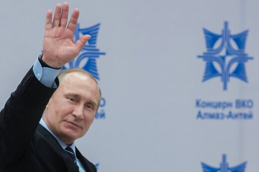 В Москве задержаны участники одиночных пикетов с требованием импичмента Путина