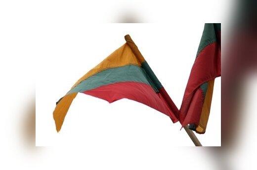 Будет выпущен белорусско-литовский разговорник
