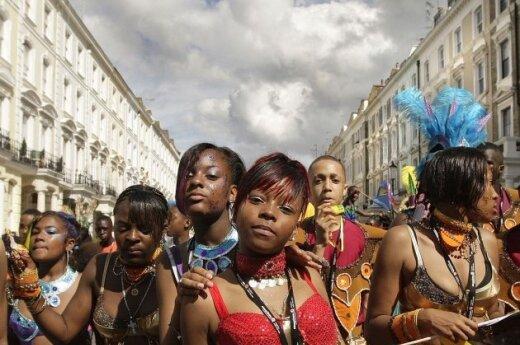 Suazi: Policja zakazała noszenia minispódniczek