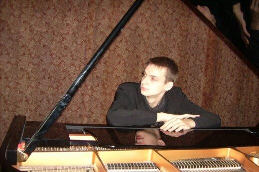 Krzysztof Markiewicz